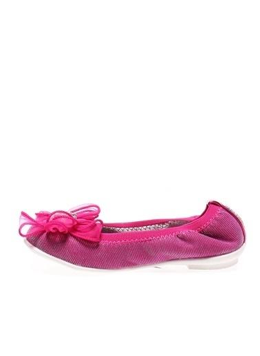 Lelli Kelly Ayakkabı Fuşya